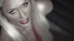 Drunk Text - Paris Hilton