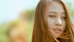 Nguyện Ước Quay Về - Đàm Thu Trang