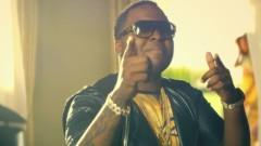 Beat It - Sean Kingston, Chris Brown, Wiz Khalifa