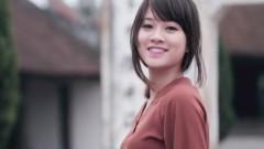 Cô Gái Nông Thôn - Lynk Lee, NQP
