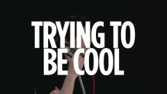 Trying to Be Cool (Live At Private Concert For SiriusXM Alt Nation) - Phoenix