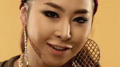DANGEROUS - Lil Cham, Verbal Jint, Jeong Gun