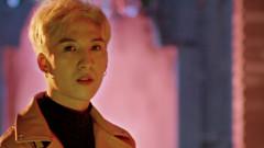 Tell Me Why - Hàn Khởi