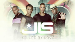 Killed by Love (Official Audio) - JLS