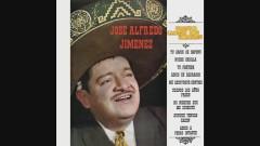 Cuando Lloran los Hombres (Cover Audio) - José Alfredo Jiménez