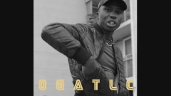 OGATLC (Clip officiel) - Bosh