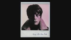 Kiss Like the Sun (Official Audio) - Jake Bugg