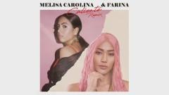 Caliente (Remix - Audio Video) - Melisa Carolina, Farina