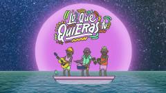 Lo Que Quieras Tú (Official Lyric Video) - ChocQuibTown