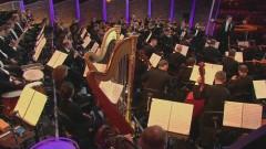 Symphony No. 9 in E Minor, Op. 95