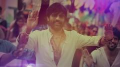 Kadhal Kappal (Lyric Video) - Santhosh Narayanan