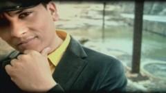 Ich brauche dich - Xavier Naidoo