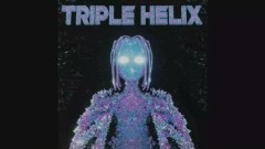 Triple Helix (Official Audio)