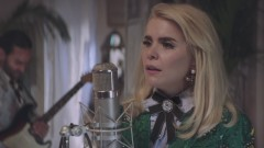 Randolph Avenue Sessions: 02 Loyal - Paloma Faith