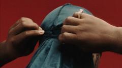 Mad Man (Official Audio) - A$AP Ferg, Playboi Carti