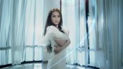 Mãi Trao Anh Tình Yêu (Ballad) - Vĩnh Thuyên Kim