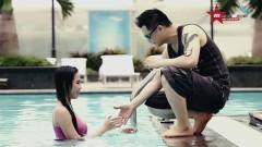 Chân Dài Và Đại Gia (Anh Thích Em Như Xưa) - Lương Gia Huy