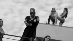 Black & Chinese - HUNCHO JACK, Travis Scott, Quavo