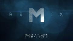Darts In The Dark (FTampa Remix (Audio)) - MAGIC!, Ftampa