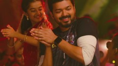 Verithanam (Lyric Video) - A.R. Rahman, Thalapathy Vijay