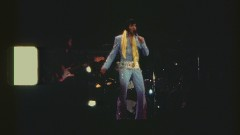 Polk Salad Annie (Prince From Another Planet, Live at Madison Square Garden, 1972) - Elvis Presley