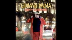 Blue Christmas - Giuliano Palma