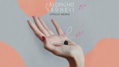 Semilla Negra (Audio)
