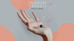Semilla Negra (Audio) - Carlos Sadness, Caloncho
