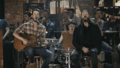 Das kann uns keiner nehmen (MTV Unplugged 1. Akt) - Revolverheld, Rea Garvey