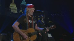 Always On My Mind (Live at Austin City Limits) - Willie Nelson