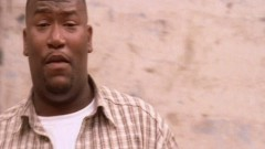 It's Supposed To Bubble - UGK (Underground Kingz)