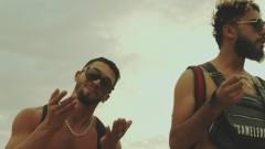 Mira (Clip officiel) - Anas, ElGrandeToto