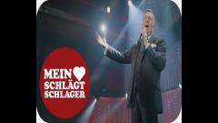 Stark (Clubkonzert Berlin - Offizielles Live Video) - Roland Kaiser