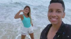 Piscininha Amor - Whadi Gama