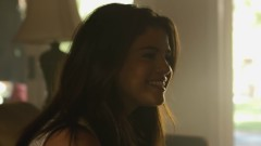 Hold On - Selena Gomez, Ben Kweller