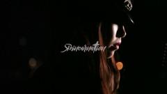 Confession - Reincarnation, Park Keun Hong