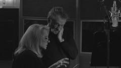Avec un homme comme toi (En studio) - Véronique Sanson, Eddy Mitchell