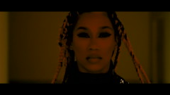 FREE BIA (1ST DAY OUT) (Official Music Video) - BIA