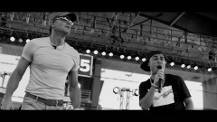 Way Down (Soundcheck Video) - Tim McGraw, Shy Carter