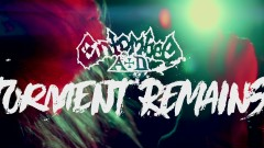 Torment Remains - Entombed A.D.