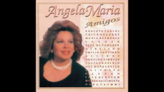 Abandono (Pseudo Video) - Ângela Maria, Fafá de Belém
