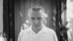 Was bleibt? (Offizielles Musikvideo) - Peter Heppner, Joachim Witt