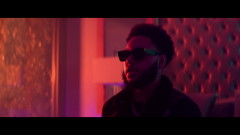 Sin City (Remix - Official Video) - Chrishan, Ty Dolla $ign