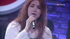 You Are My Everything (I'm LIVE) - Gummy
