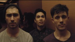 Something Just Like This - Sam Tsui, KHS