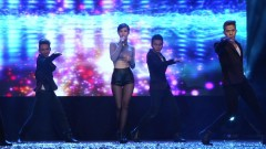 Lắng Nghe Tim Em (New Hits) - Đông Nhi