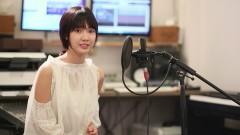 Duyên Phận (Cover) - Jang Mi