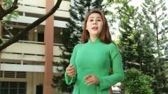Lời Dạy Của Cha - Lâm Thanh Thảo
