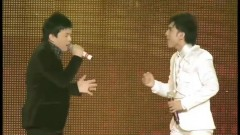 Liên Khúc Tình Khúc Vàng - Tình Thôi Xót Xa (Liveshow 2012: Con Sóng Yêu Thương) - Đan Trường, Lam Trường