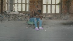 Envy Me (Official Video)